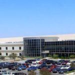 Medco-Distribution-facility